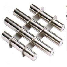Starke Qualität NdFeB Magnet Magnetischer Wasserfilter