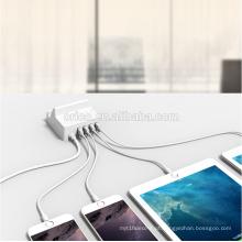 ORICO CHK-4U multi-port Smart USB Charging Cradle fabricante