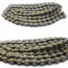 Bicycle Roller Chain Stainless Steel