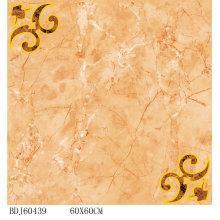 Azulejos nuevos de la alfombra de la llegada en la promoción (BDJ60439)