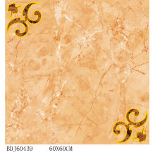 New Arrival Carpet Tiles on Promotion (BDJ60439)