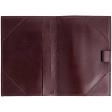 Suporte de passaporte especial projetado, caso Checkbook (PD-004)