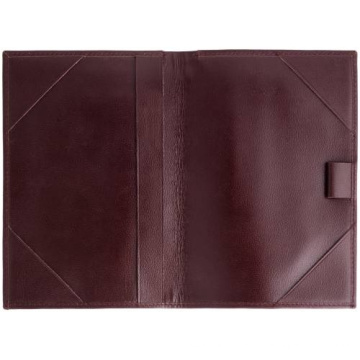 Special Designed Passport Holder, Checkbook Case (PD-004)