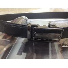 Ratchet Leather Belt for Men (A5-140706)
