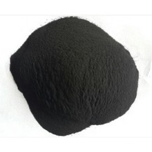Microbial Seaweed extract base organic fertilizer