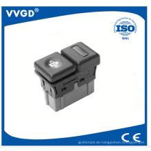 Auto CNG-Schalter