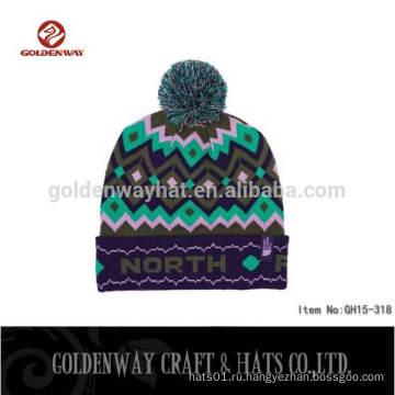 2016 Новый дизайн последней моды голову носить трикотажные зимние шапочка шляпу человек