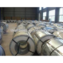 Alibaba Best Supplier,pre-painted galvanized steel coil