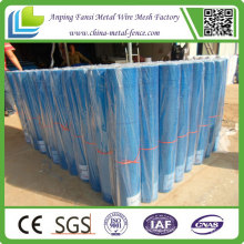 Hot Sale Heat Insulation 5X5 145gr Fire Proof Stucco Fiberglass Woven Mesh for Turkey