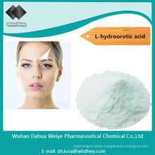 CAS: 5988-19-2 Nutrition Enhancer Improve The Freshness Nucleotide