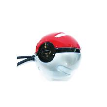 Neue Ankunft 8000mAh Poke-Ball Pokemon Power Bank