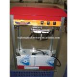 Electric Popcorn Machine Manufacturer