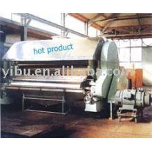 HG Drum Dryer (equipo de secado)