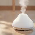 Difusor de aire recargable humidificador ultrasónico Solove H7