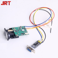 120m RS232 High Accuracy Laser Distance Sensor