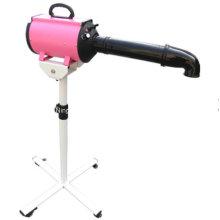 Pet Hair Dryer, Grooming Dryerty07013