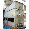 GTM-365 for Melting Furnace Closed Water Cooling Tower