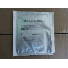 Cryo Fat Freeze Membrane para Máquina de Cryolipolysis (ETG111)