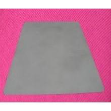 Hoja de molibdeno puro / Molybdenum Plate / Molybdenum Strip / Barco de molibdeno