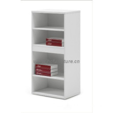 file cabinet/filing cabinet/bookcase /office cabinet /office bookcase