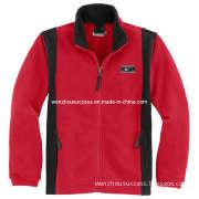 Fleece Jacket (FJ03)