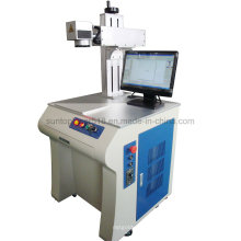 Instrumentos Laser Máquina de impressão / Laser Instrument Parts Engraver