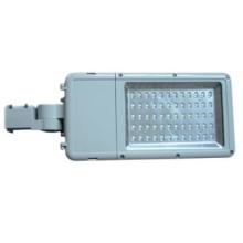 High quality good price led street lamps