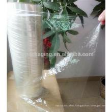 15micron Nylon printing film