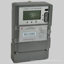Niedrigster Preis EMC Multi Function Elektronisches Messgerät (DTSD1150)