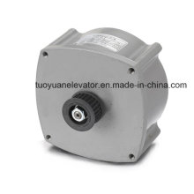 Tyc 144 Series Permanent Magnet Synchronous Electric Motor