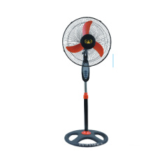 High Quality and Best Price Stand Fan-High End