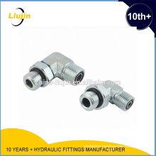Advanced Germany machines factory supply hose connectors