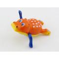 Plástico enrollar juguetes de animales para nadar para niños (H9813065)