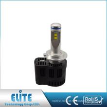 As lâmpadas automotivos certificadas Rohs certificadas do mais alto nível do brilho importaram por atacado