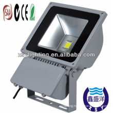 LED flood light 10w to 120w with saa listed and best led flood light housing