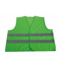 2015 New Type Safety Vest (pao 051)