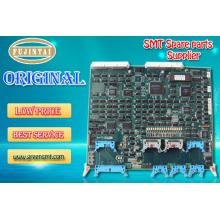 JUKI 750(760) AC SERVO CARD E86027210A0