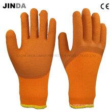 Рабочие перчатки с покрытием из пены (LH802)