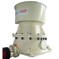 Y250 haute performance monocylindre hydraulique systerm-cône concasseur