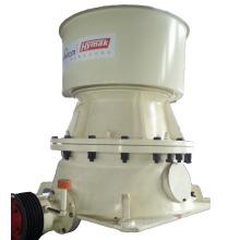 Высокая производительность Y250 одного цилиндра гидровлическое systerm-конусная дробилка