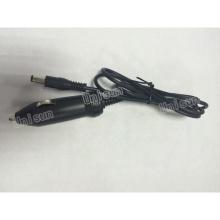 Chargeur de voiture 12V DC pour lampe de travail à LED rechargeable