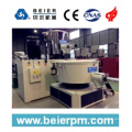 SRL-Z 200/500 Plastic High Speed Vertical Heating/Cooling Mixer/Compunding Machine