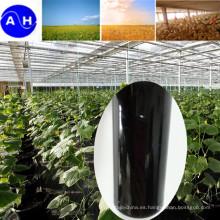 Hidrolizado Aminoácido Líquido Libre de Cloro Fertilizante