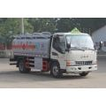 JAC 5CBM Refueling Truck For Sale