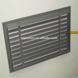 Ceiling Air Louver