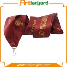 Customized Award Medal Ribbon