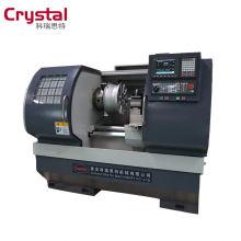 CNC Maschinenreparaturräder felge drehmaschine AWR2840