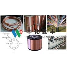 ISO aprobado CCS-21A Wire