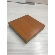 18-25 mm Melamine Laminated MDF board