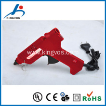 High Quality Hot Glue Gun